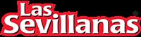 Logo las sevillanas
