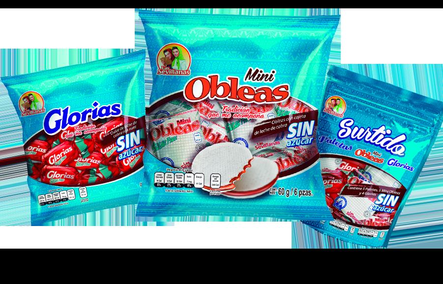 sin azúcar añadida